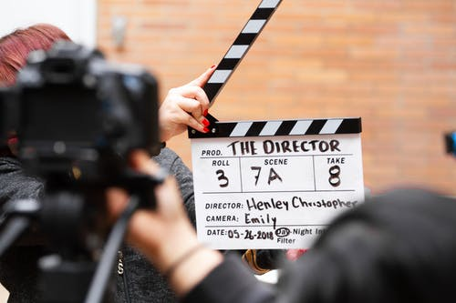 Article-to-Video Marketing: Is It Right for You?