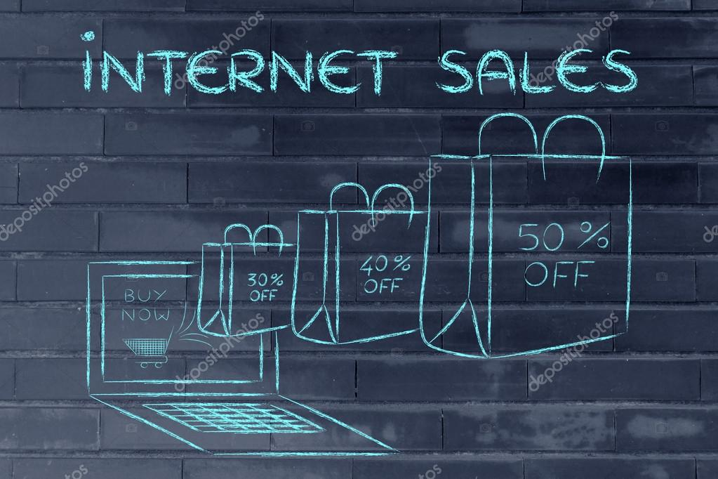 10 Extremely Effective Ways To Increase Your Sales
