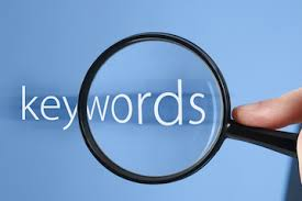 Keyword Research It's A Critical Step Any Way You Slice It