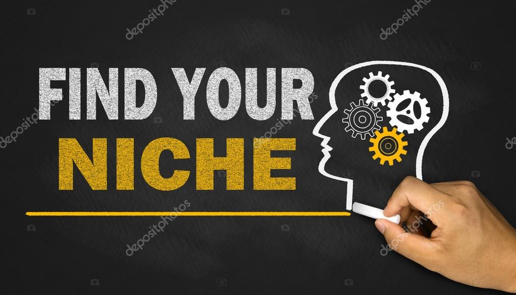 4 Powerful Ways To Do Market Research And Uncover A Profitable Niche For Free