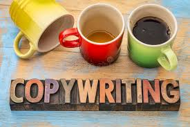Web Copywriting-Is It Essential or Not?